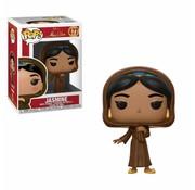 Funko Jasmine in Disguise #477 - Funko POP!
