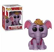 Funko Elephant Abu #478 - Funko POP!