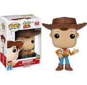 Funko Woody #168 - Funko POP!