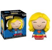 Funko Supergirl #408 - Funko Dorbz!