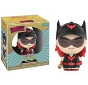 Funko Batwoman #412 - Funko Dorbz!