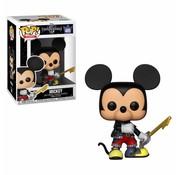 Funko Mickey #489 - Funko POP!