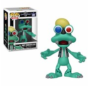 Funko Goofy (Monster's Inc) #409 - Funko POP!