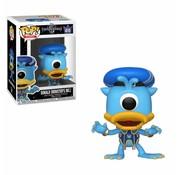 Funko Donald (Monster's Inc) #410 - Funko POP!