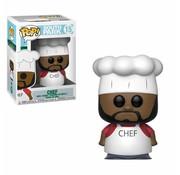 Funko Chef #15 - Funko POP!