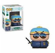 Funko Cartman #17 - Funko POP!