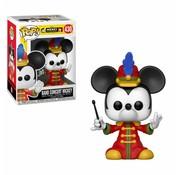 Funko Band Concert Mickey #430 - Funko POP!