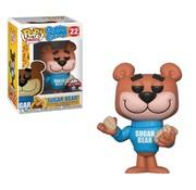 Funko Sugar Bear #22 - Funko POP!