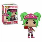 Funko Zoey #458 - Funko POP!