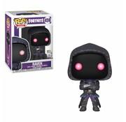 Funko Raven #459 - Funko POP!
