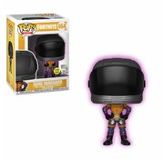 Funko Dark Vanguard (Glow in the Dark) #464 - Funko POP!