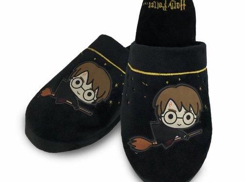 Harry Potter Harry Potter Kawaii instap pantoffels