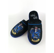Harry Potter Harry Potter Ravenclaw instap pantoffels