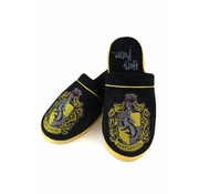 Harry Potter Harry Potter Hufflepuff instap pantoffels