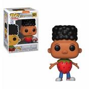 Funko Strawberry Gerald #521 - Funko POP!