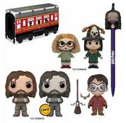 Funko Hogwarts Express Gift Box - Funko POP!