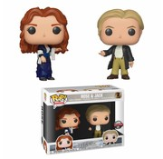 Funko Rose & Jack 2-Pack # - Funko POP!