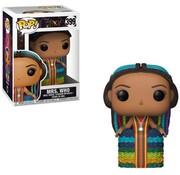 Funko Mrs. Who #399 - Funko POP!