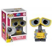 Funko Wall-E #45 - Funko POP!