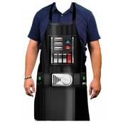 Funko Darth Vader Schort - Star Wars
