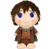 Funko Frodo Baggins SuperCute Plush