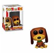 Funko Slinky Dog #516 - Funko POP!