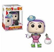 Funko Mrs. Nesbit #518 - Funko POP!