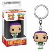 Funko Buzz Lightyear - Funko POP! Keychain