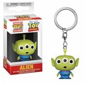 Funko Alien - Funko POP! Keychain