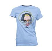 Funko Wonder Woman Jump Rope - Funko Pop! T-shirt