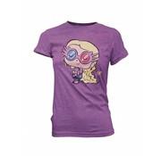 Funko Luna Lovegood Dreamy - Funko Pop! T-shirt