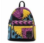 Loungefly Loungefly Disney -Sally Mini Backpack / Rugtas