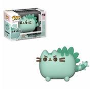 Funko Pusheenosaurus #12 - Funko POP!