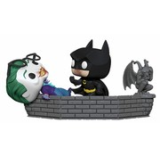Funko Batman and Joker (1989) Movie Moment # - Funko POP!