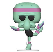 Funko Spongebob - Rainbow # - Funko POP!