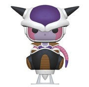 Funko Frieza # - Funko POP!
