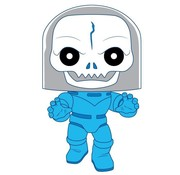 Funko Spooky Space Kook # - Funko POP!