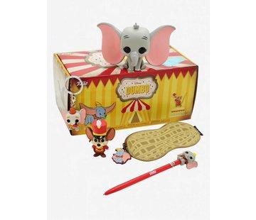 Funko Dumbo Disney Treasures Box - Funko POP!