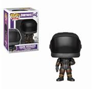 Funko Dark Voyager #442 - Funko POP!