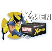 Funko Marvel Collector Corps - X-men  - Funko POP!