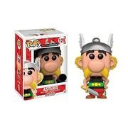 Funko Asterix #129 - Funko POP!