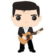 Funko Johnny Cash # - Funko POP!