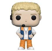 Funko Justin Timberlake - Funko POP!