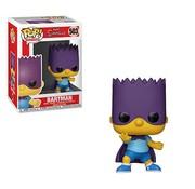 Funko Bartman #503 - Funko POP!