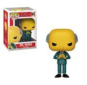 Funko Mr Burns #501 - Funko POP!