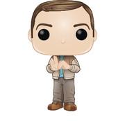 Funko Sheldon Cooper #776 - Funko POP!