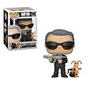 Funko Agent K & Neeble #716 - Funko POP!