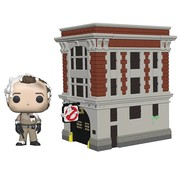 Funko Peter with House # - Funko POP!