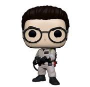 Funko Dr. Egon Spengler # - Funko POP!