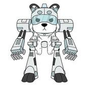 """Funko 6"""" Exoskeleton Snowball # - Funko POP!"""